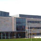 La Politécnica de Huesca se presenta a los nuevos alumnos