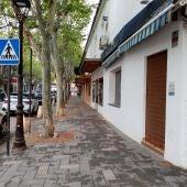 El Ayuntamiento de Herencia habilita un nuevo paquete ayudas