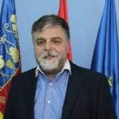 El alcalde de Villena se suma al frente institucional en defensa del sector del calzado