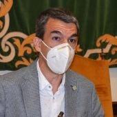 Se anuncia la exención de la tasa de basuras para los sectores más afectados por la pandemia