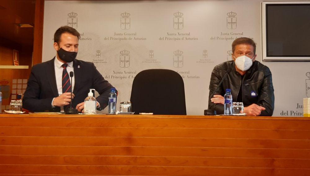 """El PPI pide la intervención de la SEPI en Alu Ibérica ante una situación """"anómala"""""""