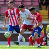 Comienza la fase de ascenso del Ilicitano y la Copa de Campeones de los juveniles.