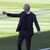 Alineaciones de Real Madrid y Barcelona hoy en LaLiga