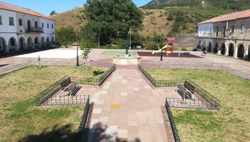 Suspendidas las fiestas de San José Obrero en Barruelo