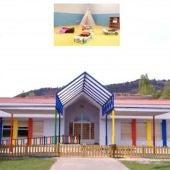 El Ayuntamiento de Piloña abre plazo en la escuela de 0 a 3
