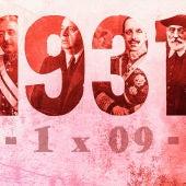 1931 - 1 x 09 - 'Vísperas'