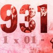 1931 - 1 x 01 - 'Expectativas'