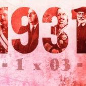 1931 - 1 x 03 - 'Aviadores'