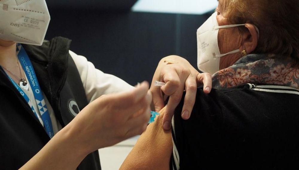 Restricciones, nuevas medidas en Madrid, Aragón, Murcia, País Vasco, Cataluña, Andalucía y últimas noticias del coronavirus en España hoy