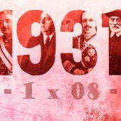 1931 - 1 x 08 - 'Esquerra Republicana de Cataluña'