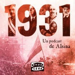 1931 - Proclamación de la Segunda República