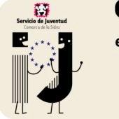 Semana Europea de la Información Juvenil en la Comarca de la Sidra