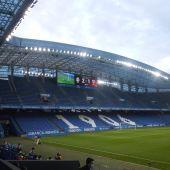 Deportivo 2-Numancia 1