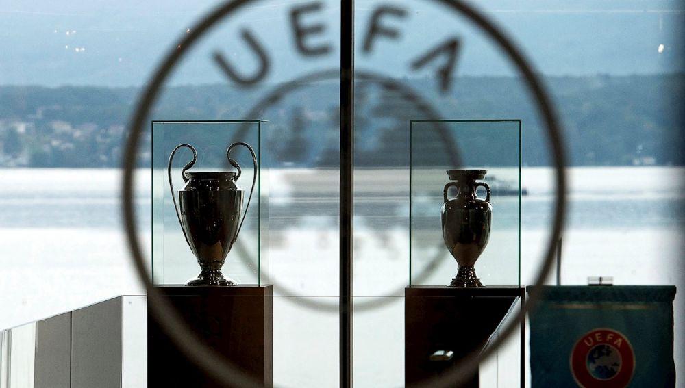 Superliga y nueva Champions League: ¿En qué se diferencian?