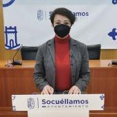El Ayuntamiento de Socuéllamos continúa ofreciendo planes de formación para el empleo