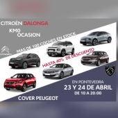 Más de Uno Pontevedra Motor
