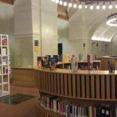 Se repartirán más de 1.000 libros y habrá una nueva exposición en el día del libro