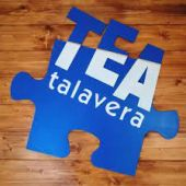 Tea Talavera