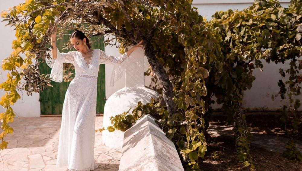 La Pasarela Adlib conmemora su 50 aniversario con una gran pasarela profesional