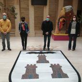 El Ayuntamiento de Albacete retoma el programa 'La Banda va a tu barrio' junto con la FAVA