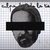 """Pablo Iglesias la lía en redes con la nueva canción de 'Def con Dos': """"La culpa de todo la tiene Pablo Iglesias"""""""