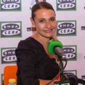 Mari Paz Martínez