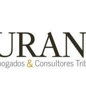 Jurand Law