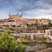 La ciudad de Toledo pasa de nuevo a medidas sanitarias de nivel 2