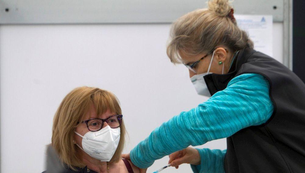 Restricciones, medidas, toque de queda en Galicia, Andalucía, Madrid, Cataluña y últimas noticias del coronavirus en España hoy