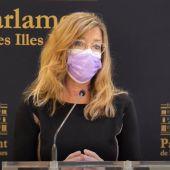 """Salud alerta sobre la situación """"preocupante"""" de la pandemia en Europa que """"podría afectar"""" a Baleares"""