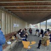 """El Ayuntamiento de Villamuriel de Cerrato celebrará el """"Día del Libro"""""""
