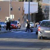 Alertan de robos a vehículos en los alrededores de los colegios de Toledo
