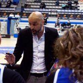 Lino López