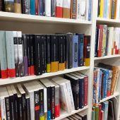 Descuentos del 10% en libros en Cuenca para celebrar el 23 de abril