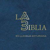 La Biblia en llingua asturiana