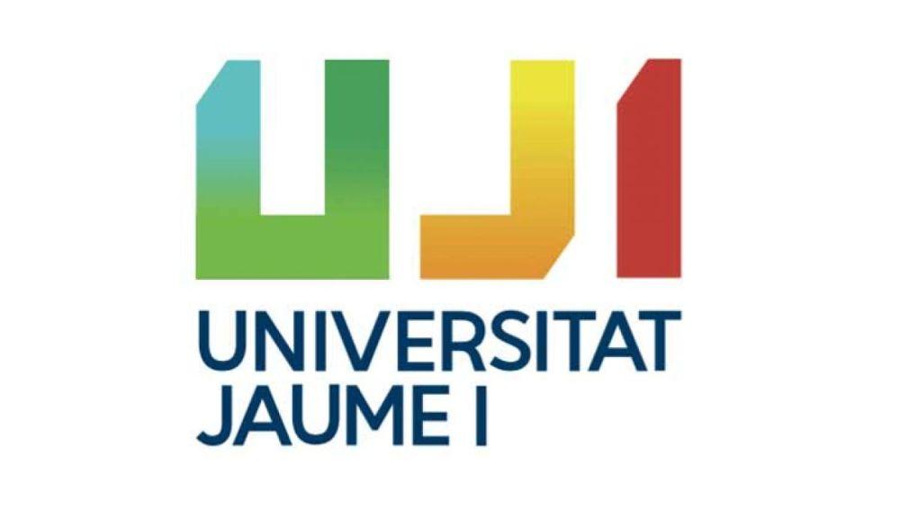 La UJI tramita la construcción de un nuevo edificio de transferencia e innovación con un presupuesto de 8 millones de euros