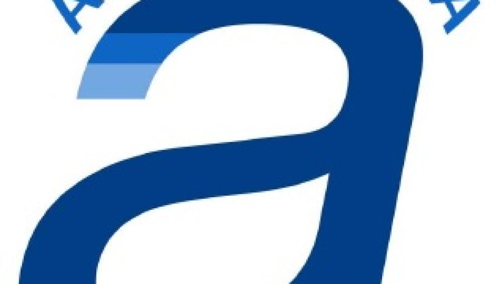 Hoy se abre el plazo de presentación de solicitudes para las bolsas de empleo de AMGEVICESA