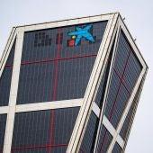 El ERE de CaixaBank supondrá el despido de 358 trabajadores en Baleares