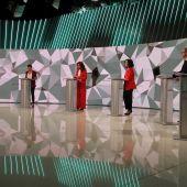 Elecciones Madrdi: ganador del debate electoral y últimas noticias de Ayuso, Pablo Iglesias, Gabilondo, Mónica García y Monasterio, en directo
