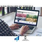 La App permite a los ciudadanos conectarse y estar al día de todas las noticias que puedan ser de su interés, desde ofertas de empleo, cursos o recursos formativos