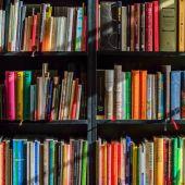 ¡Feliz Día del Libro 2021! ¿Por qué se celebra el 23 de abril?