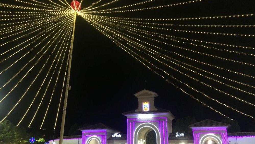 ¿Qué pasará con la Feria de Albacete 2021?