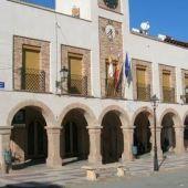 Ayuntamiento de Alhambra