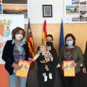El Ayuntamiento de Bigastro, a través de su concejalía de Cultura que dirige Alejandra Moya ha entregado los premios correspondientes al Carnaval