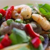 Quirónsalud Toledo lanza un blog con consejos sobre alimentación saludable