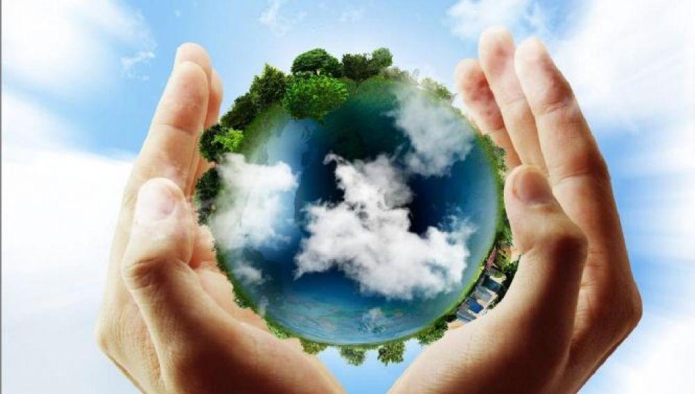 Su creador fue el senador de Estados Unidos Gaylord Nelson, quien utilizó esta fecha para crear conciencia en la sociedad sobre los problemas de contaminación