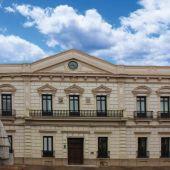 El Ayuntamiento de Alcázar lanza la primera convocatoria de ayudas a empresas