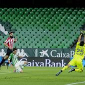 Betis Athletic