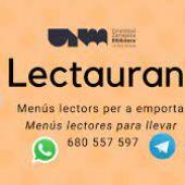 Propuesta para incentivar la lectura en La Vila Joiosa.