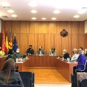 Es necesario que la Consellería atienda la propuesta del Consejo Escolar Municipal, por un lado, en cuanto a las aulas de 2 años en La Campaneta y Rincón de Bonanza